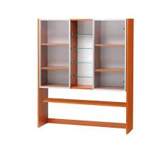 Kids Bookcase White by Red Apple Furniture South Africa Product Categories Kids