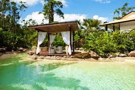 Home Designs In Queensland Garden Ideas Qld Tropical Garden Design Ideas Australiatropical