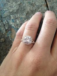wedding rings on wedding rings how wide is 6mm in inches 7mm ring on s