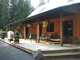 amazing scotch creek cabin with tub scotch creek