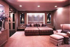hgtv bedroom color schemes small bedroom color schemes ideas