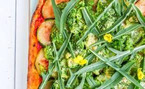 cuisine plantes sauvages comestibles recettes de plantes sauvages comestibles et de cuisine italienne