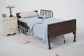 Hospital Bed Rails Preferred Homecare Lifecare Solutions Home Medical Equipment