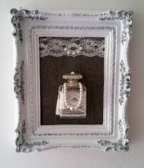 shabby chic picture frames cheap frame decorations
