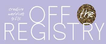 Gift Registry Ideas Wedding Wedding Gift Registry Ideas Wedding Gift Ideas Pinterest