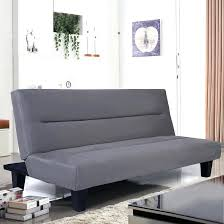 convertible couch furniture for small spaces in mumbai sofa bunk