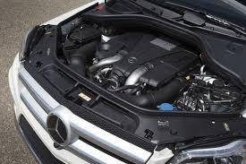 lexus gx 460 vs mercedes benz gl450 first drive 2013 mercedes benz gl class nikjmiles com