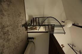 Chambre D Hotes Senlis - loft8 chambre d hote senlis picture of le faubourg martin