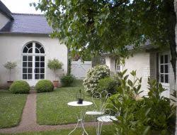 chambre d hote orl ns bed and breakfast loire valley b b in loire valley
