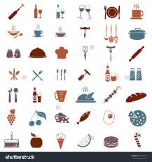 new kitchen tools and equipment safety procedures home design
