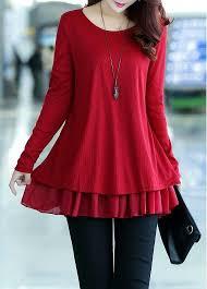 cardinal bird sweatshirt womens large m c sportswear