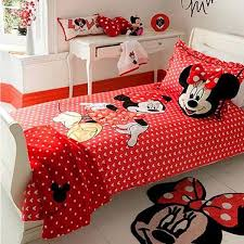 Mickey Mouse Room Decorations Pleasurable Ideas Minnie Mouse Decorations For Bedroom Bedroom Ideas