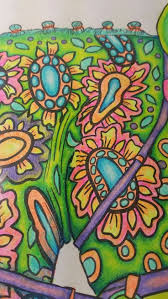 30 best coloring pages completed by me images on pinterest