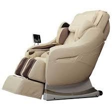 Whole Body Massage Chair Dr Sukee Kawada Zero Gravity Massage Chair U2014 Isingtec