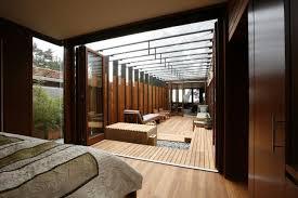 home interior architecture interior architecture hdviet