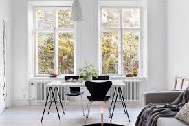 Ab Home Interiors Innerstadsspecialisten Ab Home Interiors Pinterest Interiors