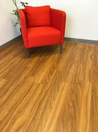 Golden Oak Laminate Flooring Golden Oak E Lvp U2013 Timberfield Floors