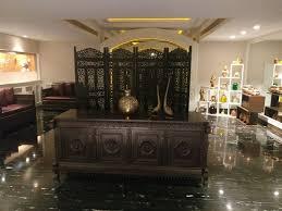 cuisine interiors interiors picture of sepia authentic lucknowi cuisine lucknow