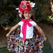 dia de los muertos costumes day of the dead and dia de los muertos costumes for kids