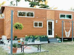 Used Granny Pods For Sale 5 Tiny Houses We Loved This Week From A U0027craftsman U0027 Stunner To A