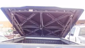 nissan titan accessories 2008 used nissan titan truck bed accessories for sale