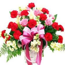 Best Place To Buy Flowers Online - 17 of the best places to order flowers online order flowers online