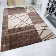 Esszimmer Teppich Esszimmer Teppich Material Raum Haus Mit Interessanten Ideen
