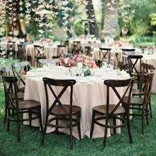 wedding tables 8 ways to make your wedding tables look more expensive brides