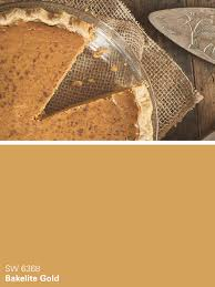 sherwin williams beige paint color u2013 autumnal sw 6361 autumn