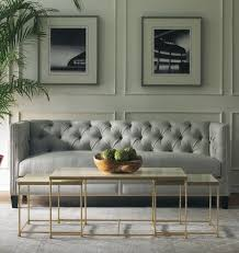 Neutral Wall Colors by Classy Living Rooms In Neutral Colors Pics Photos Small Living