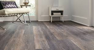 Laminate Flooring Stockport Luxury Vinyl Flooring Supplied And Fitted In Manchester Denton