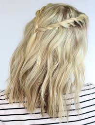 hairstyles for back to school short hair stylish back to school hairstyles for short hair hair style mania