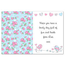 wedding greeting cards messages wedding messages