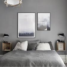 Grey Bedroom Design Top 60 Best Grey Bedroom Ideas Neutral Interior Designs