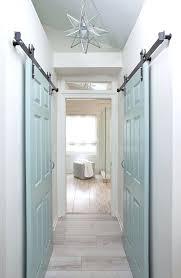 Sliding Closet Door Lock Narrow Sliding Door Sliding Closet Doors Interior Design Narrow