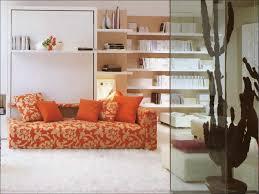 bedroom marvelous hideaway beds furniture king size bed frame