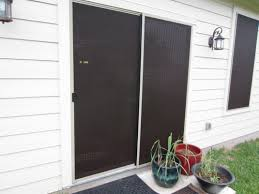 door alternative shower door replacement picture home design check out the must see trailer for quit alternative step idolza intended