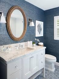 bathroom room ideas 10 best powder room ideas designs houzz