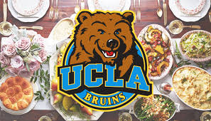 8 things to bring back after ucla thanksgiving