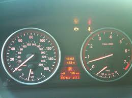 Car Shaking When Idle Check Engine Light Very Rough Idle In The Mornings 5series Net Forums