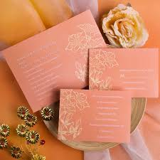 traditional indian wedding invitations extraordinary traditional indian wedding invitations 26 for your