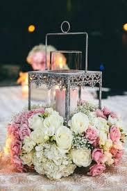 lantern centerpieces diy lantern wedding centerpieces jamiltmcginnis co
