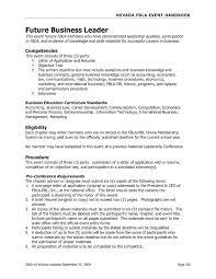 career change objective samples marketing resume objective sample peachy design resume objective