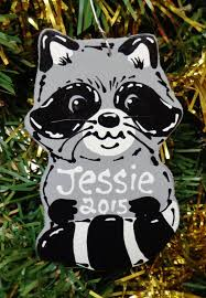 351 best personalized ornaments images on