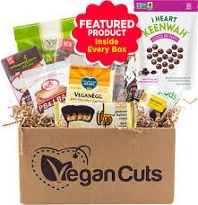 vegan gift basket 11 vegan gift ideas for that special herbivore vegan fair