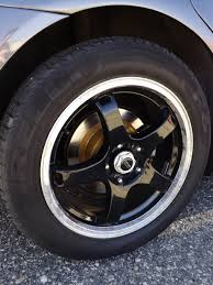 nissan altima 2005 tires 2005 nissan altima ser u2013 malecha u0027s auto body