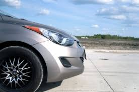 tire size for hyundai elantra list of cars that fit 205 55 r16 tire size what models fit how