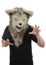pet halloween costumes uk wolf costumes kids wolf costume werewolf costumes