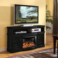 Electric Media Fireplace Electric Fireplaces Ghp Group Inc
