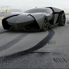 cars that look like lamborghinis 340 best cars images on